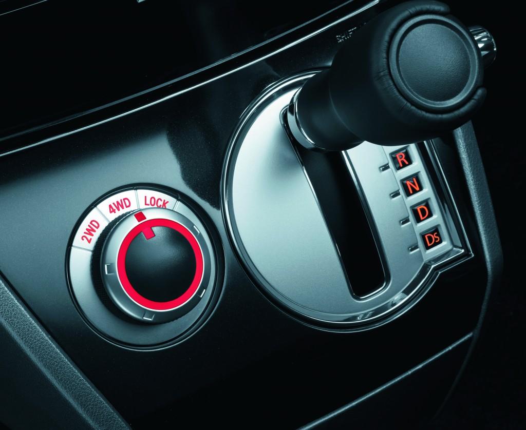 三菱が生んだ人気SUV・デリカの特徴と優れた装備・性能とは?