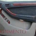 ARDIMENTO インテリパネル ドア内張り用 パーツ画像