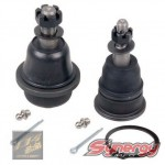 SYNERGY、HD Ball Joints Chevy/GMC 8 Lug. パーツ画像