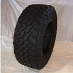 NITTO TRAIL GRAPPLER パーツ画像
