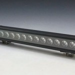 WORKLIGHT L735 SLL-A1-80 パーツ画像