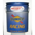 SUNOCO RACING ATF パーツ画像