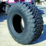 TOYO Open Country M/T パーツ画像