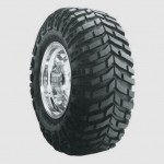 MICKEY THOMPSON  BAJA  CLAW パーツ画像