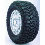MICKEY THOMPSON Baja MTZ パーツ画像