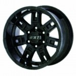 MICKEY THOMPSON SIDEBITER パーツ画像