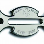 off road evolution Fairlead パーツ画像