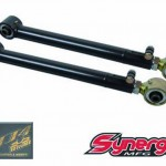 SYNERGY、Dodge Front Lower Control Arm. Adj Type. パーツ画像