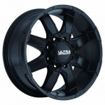 ULTRA TYPE 225 PHANTOM SATIN BLACK(18,20inch) パーツ画像