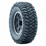 MICKEY THOMPSON MTZ P3 パーツ画像
