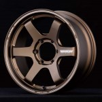 VOLK RACING TE37SB パーツ画像