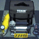 VIAIR Portable Compressor パーツ画像