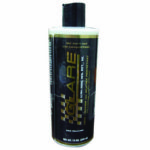 GLARE Vinyl & Leather Treatment 355ml パーツ画像