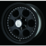 BLOODSTOOK 3PIECE COLOR RIM SERIE3 OVER HEAD DISK(139.7/_6Hを除く) パーツ画像