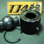 CURRIE JOHNNY JOINT3″ パーツ画像