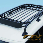 GARVIN,Adventure Rack XL,FJ Cruiser,Long Version パーツ画像