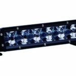 RIGID INDUSTRIES SR-SERIES 6″ LED SPOT パーツ画像