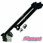 SYNERGY、JK 1310CV Drive Shaft Upgrade パーツ画像