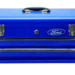 Ford Tools TOOL BOX パーツ画像