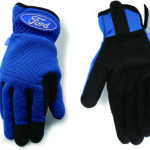 Ford Tools FAST FIT GLOVES パーツ画像