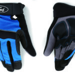 Ford Tools ANTI SLIP GLOVES パーツ画像