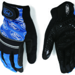 Ford Tools ANTI SLIP SLICON PALM GLOVES パーツ画像