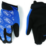 Ford Tools GLIP GLOVES パーツ画像