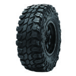 Gladiator tires XCOMP M/T パーツ画像