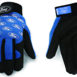 Ford Tools WORKING GLOVES パーツ画像
