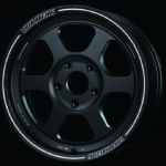 VOLK RACING TE37XT パーツ画像
