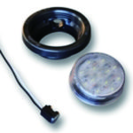 2-1/2″ LED Back-Up Light パーツ画像