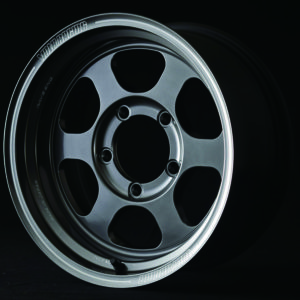 CARSTYLE Special Edition RAYS TE37XT パーツ画像