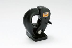 E-405黒