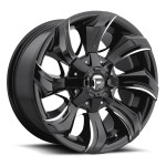 C_STRIKER_17X9_GLOSS_BLK_MILLED_A1_1000
