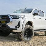 4WD・SPORTS PRO SHOP GROW