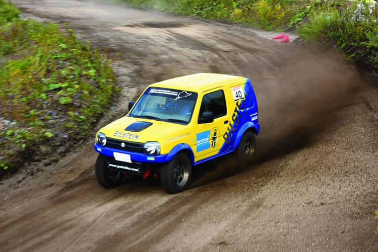 4WD SERVICE PADOKKU