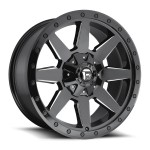 WILDCAT_20X9_GLOSS_BLK_AND_MILLED_BLK_RING_A1_1000
