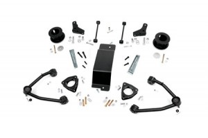gm-lift-kit_201s-base