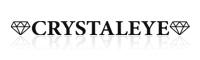 CRYSTALEYE