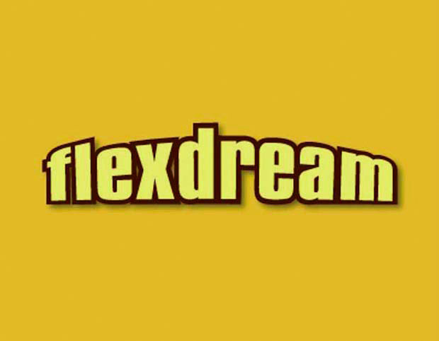 ハイエース専門店 フレックス・ドリーム flexdream店舗画像