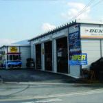 オートプラザミラノ奈良店