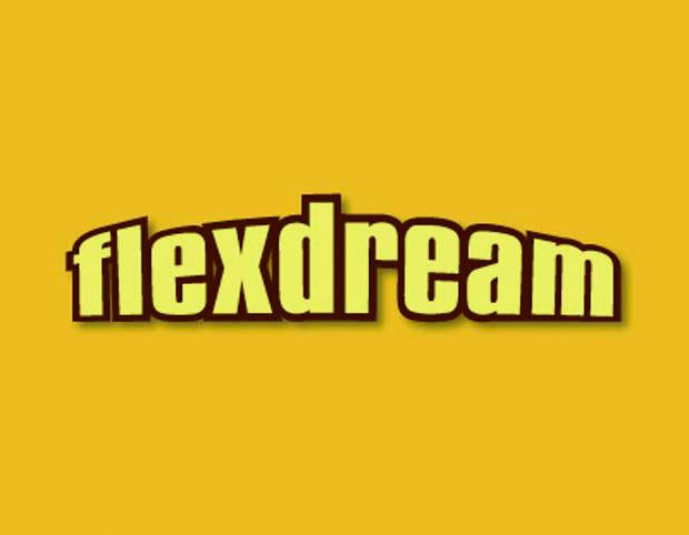 ランクル専門店 フレックスドリーム flexdream店舗画像