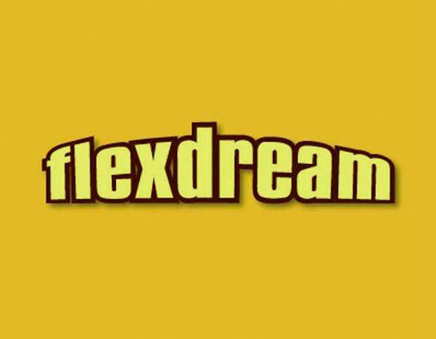 ハイエース専門店 フレックス・ドリーム flexdream