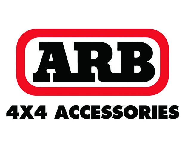 フレックスドリーム ARB事業部店舗画像